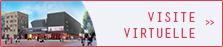 Bouton visite virtuelle