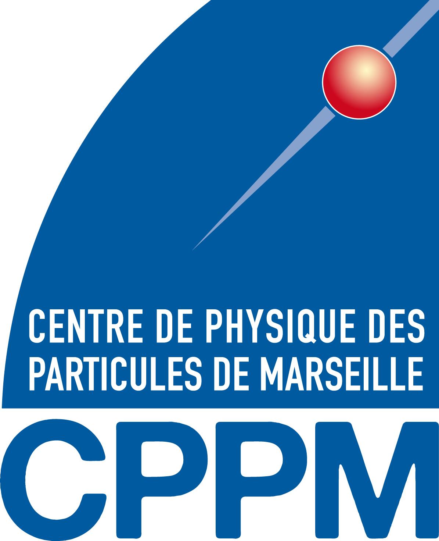 logo_CPPM